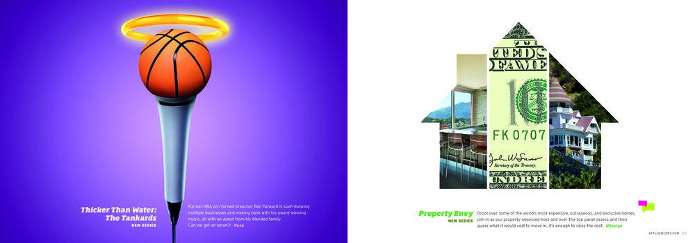 94973_BRAVO_AFF2013_14_WEBSPRD_HR_Page_16.jpg