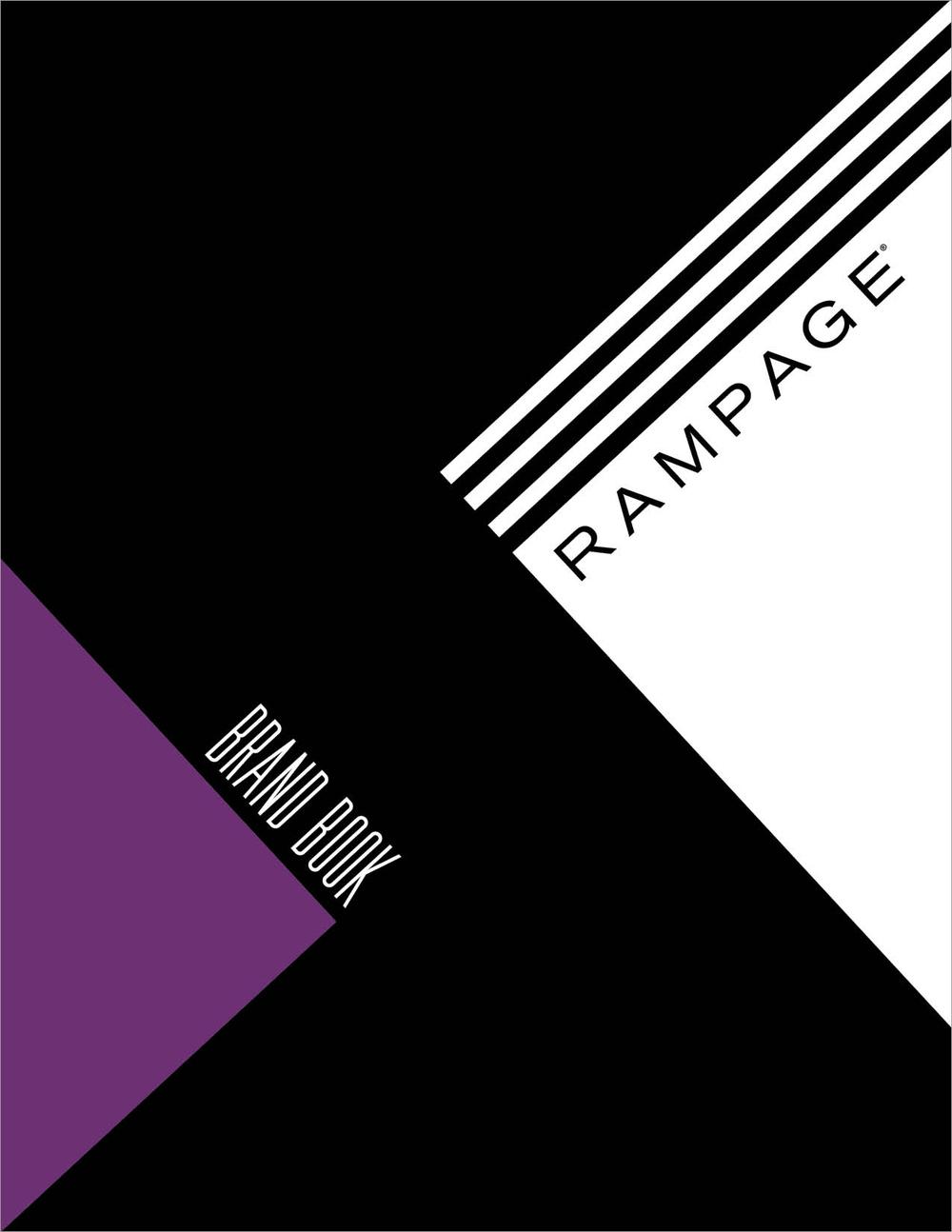 140818_Rampage_BrandBook.jpg
