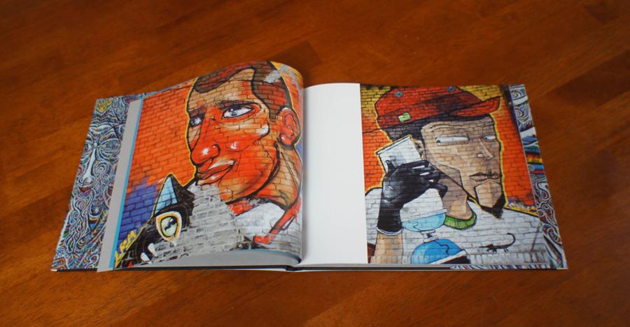 berlin_book4_905.jpg