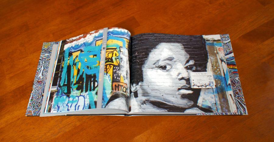 berlin_book5_905.jpg