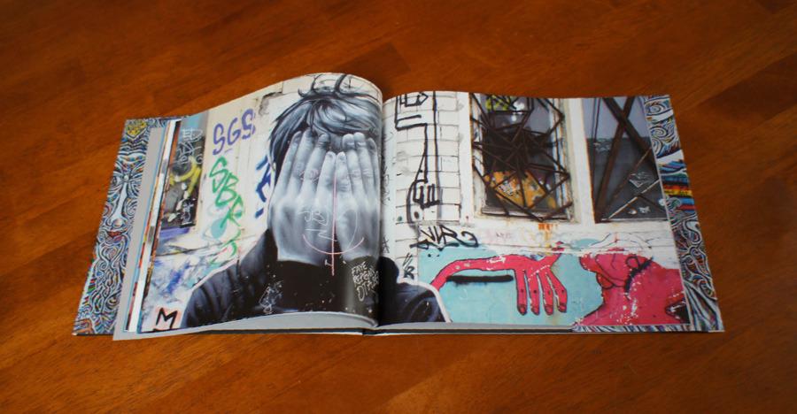 berlin_book6_905.jpg