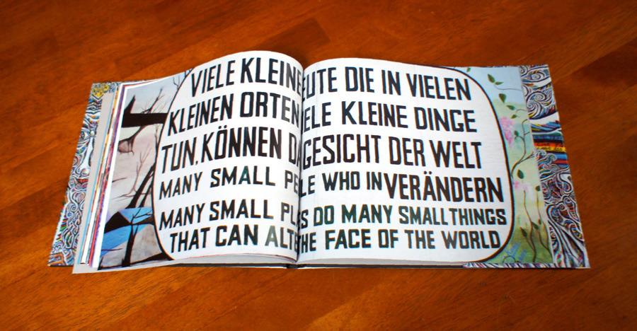 berlin_book10_905.jpg