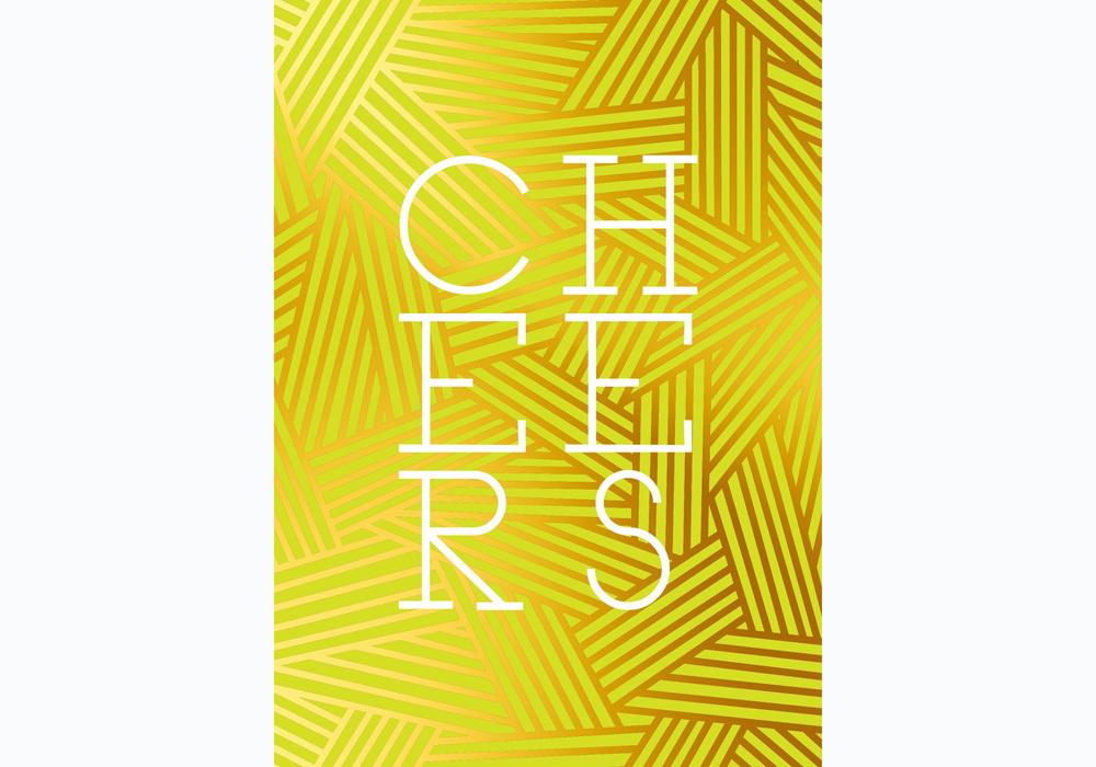 CHEERS_1.jpg