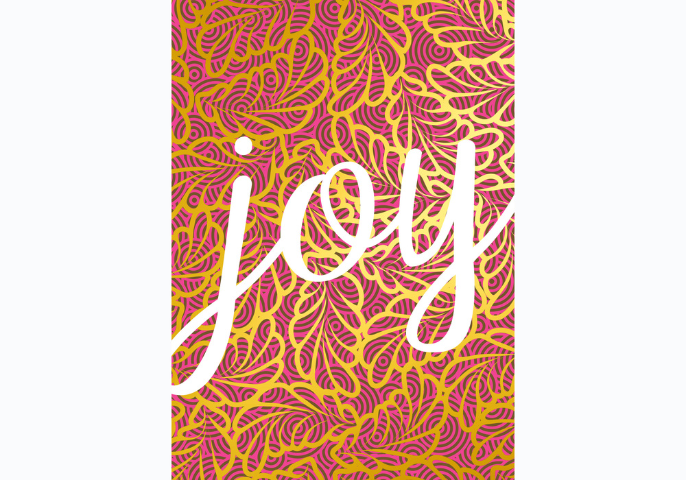 JOY_1.jpg