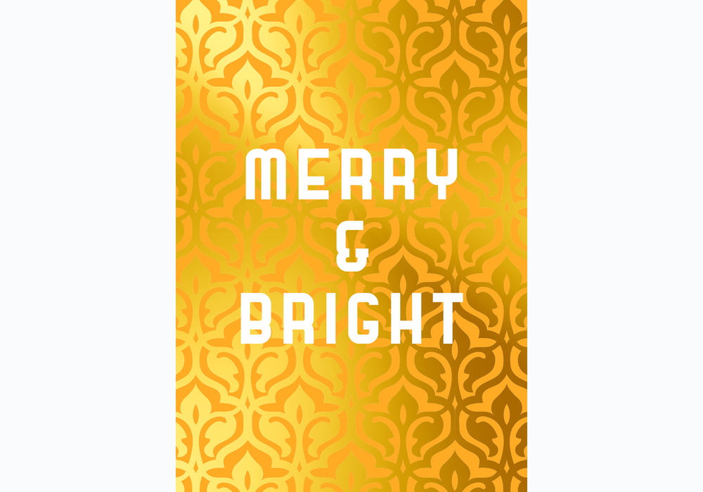MERRY_BRIGHT_1.jpg