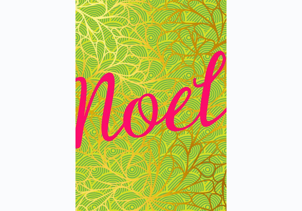 NOEL_1.jpg
