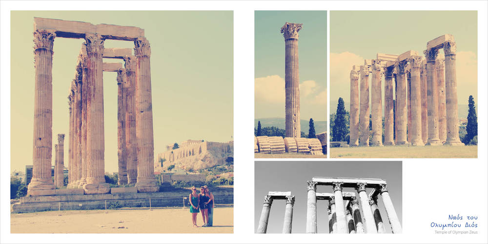 Greece 2014 Pages8.jpg