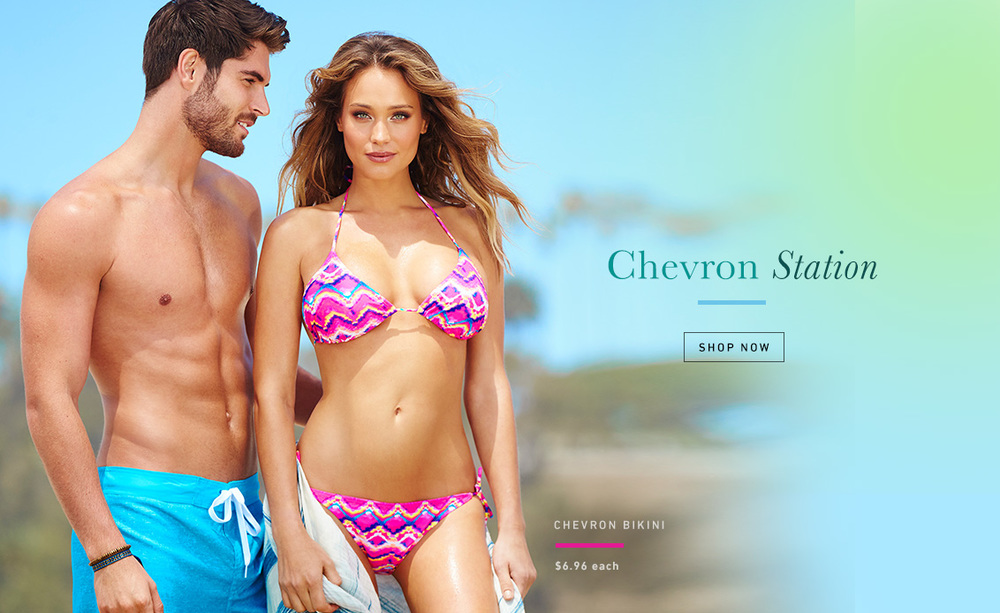 150424_OP_Slides_Womens_CHEVRON.jpg