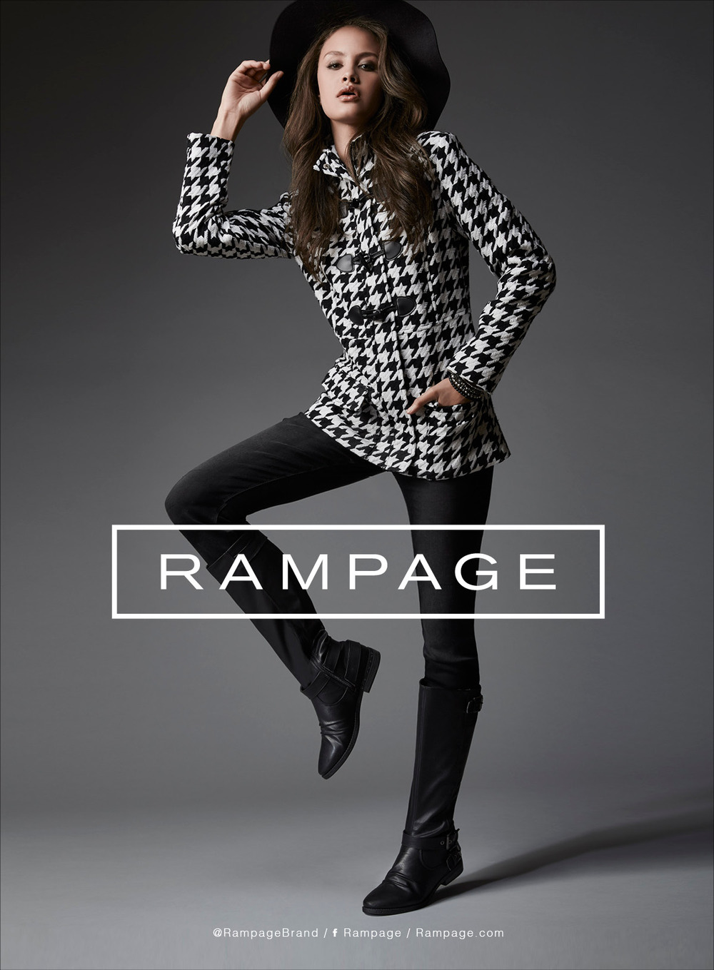 150327_Rampage_FallConcepts_Layout216_BF3.jpg