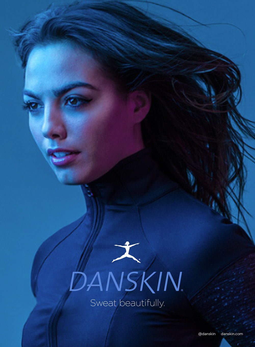 150115_Danskin_SP15_Layouts7.jpg