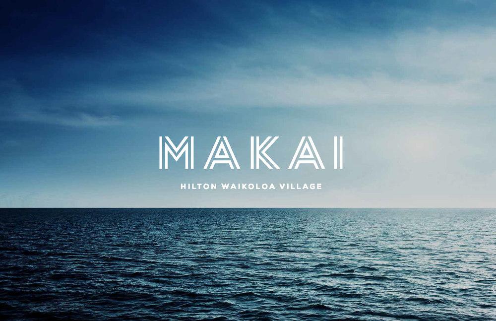 MAKAI_1_072513_Page_11.jpg