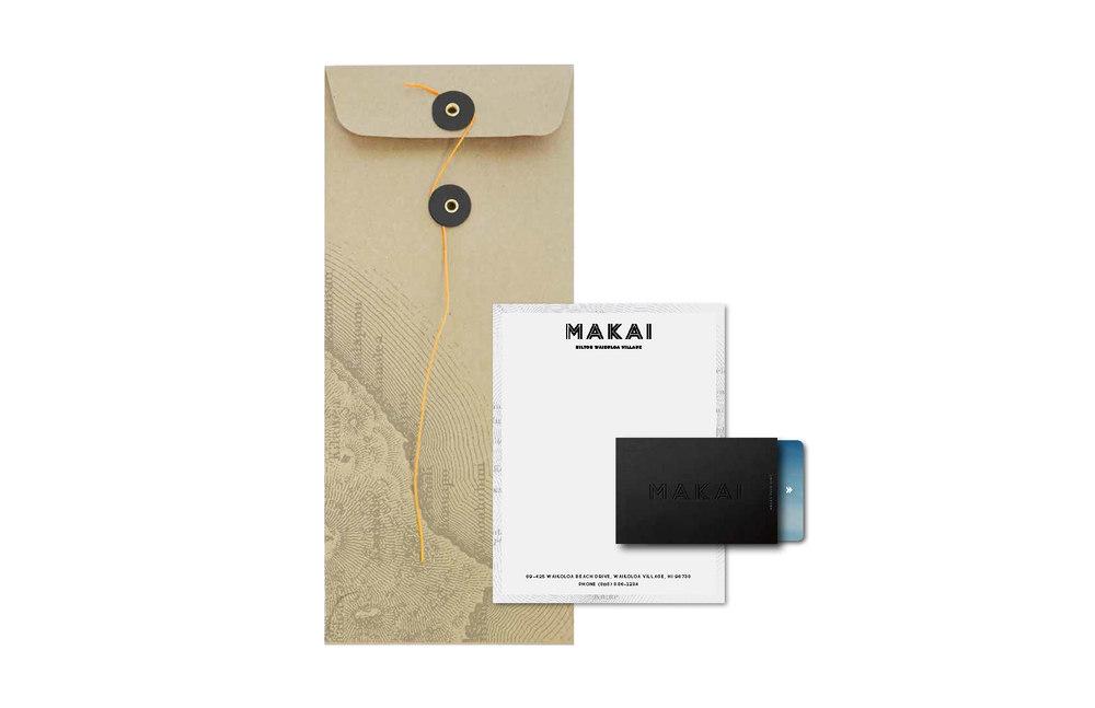 MAKAI_1_072513_Page_14.jpg