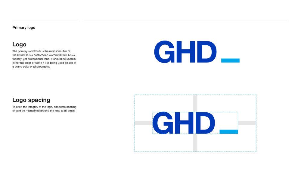 GHD_BrandGuidelines_Page_05.jpg