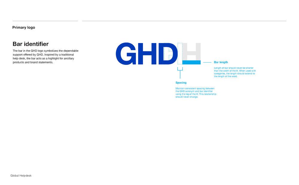 GHD_BrandGuidelines_Page_06.jpg
