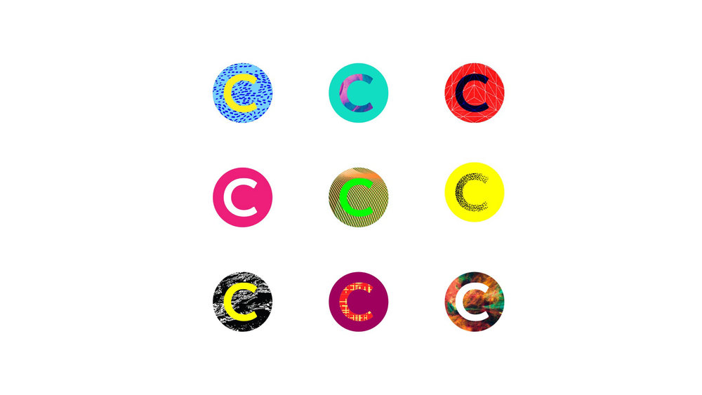 CP_Branding_R1_0427_LoRes_Page_033.jpg