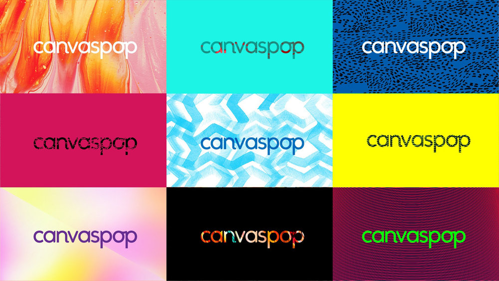 CP_Branding_R1_0427_LoRes_Page_031.jpg