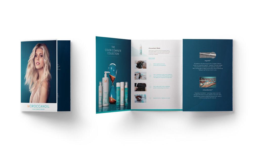 CC_Edication Brochure_Mockup.jpg