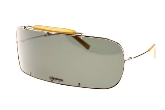 me want (single lens sunglasses):