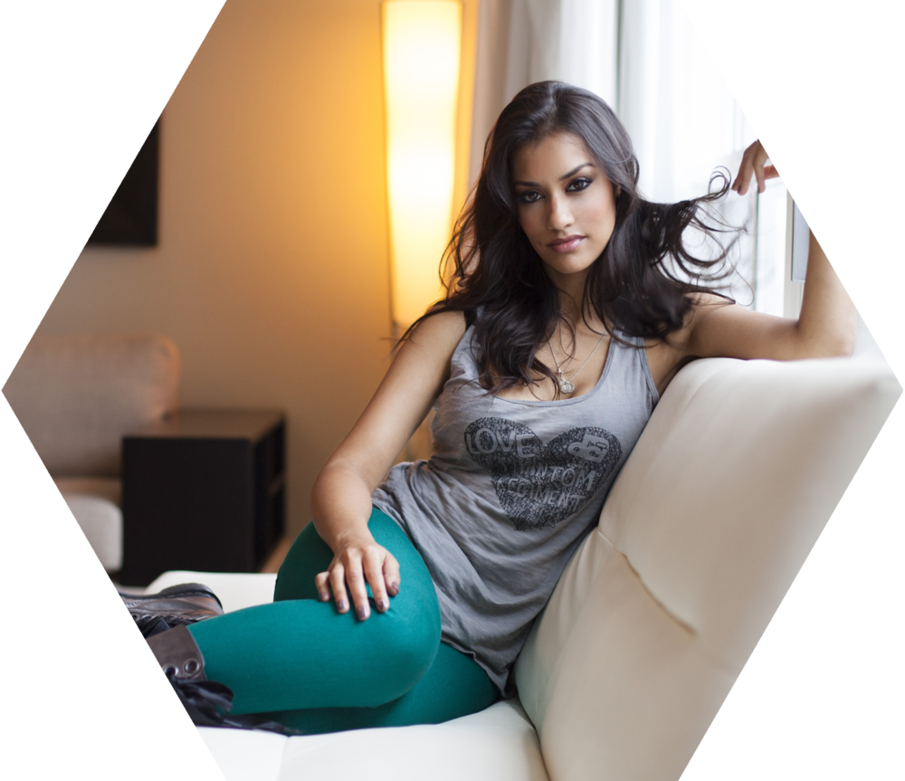 janina gavankar sleepy hollowjanina gavankar instagram, janina gavankar wikipedia, janina gavankar films, janina gavankar l word, janina gavankar interview, janina gavankar fansite, janina gavankar net worth, janina gavankar imdb, janina gavankar bellazon, janina gavankar height, janina gavankar 2016, janina gavankar sleepy hollow, janina gavankar tumblr, janina gavankar sister, janina gavankar, janina gavankar game of thrones, janina gavankar true blood, janina gavankar vampire diaries, janina gavankar twitter, janina gavankar bio