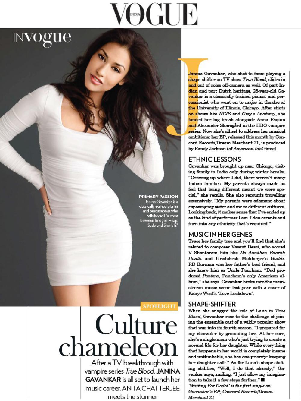 JG - Vogue India - 9.10.jpg