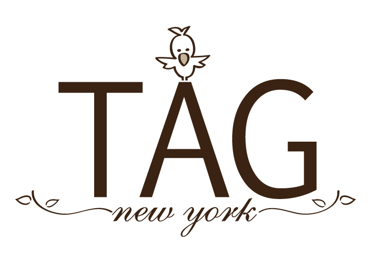Welcome to TAG New York