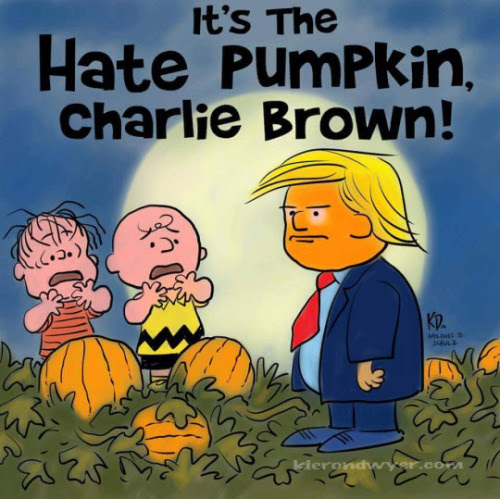the hate pumpkin.jpg