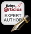 ezine+articles+expert+author.png