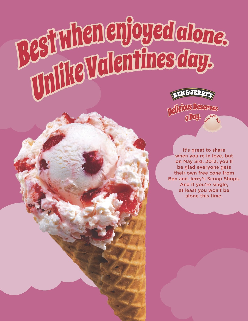 Ben & Jerry's Free Cone Day ad 4.jpg