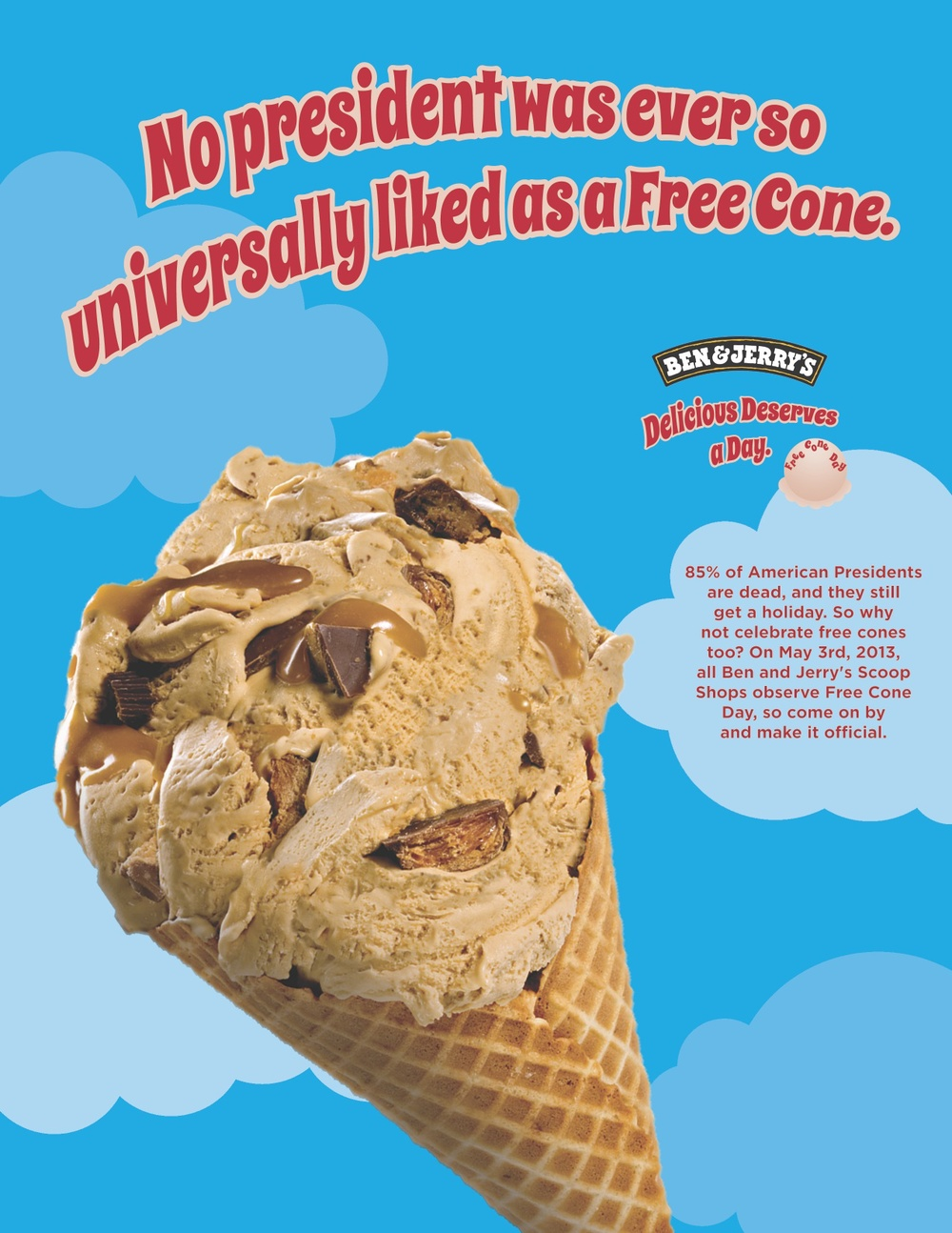 Ben & Jerry's Free Cone Day ad 5.jpg