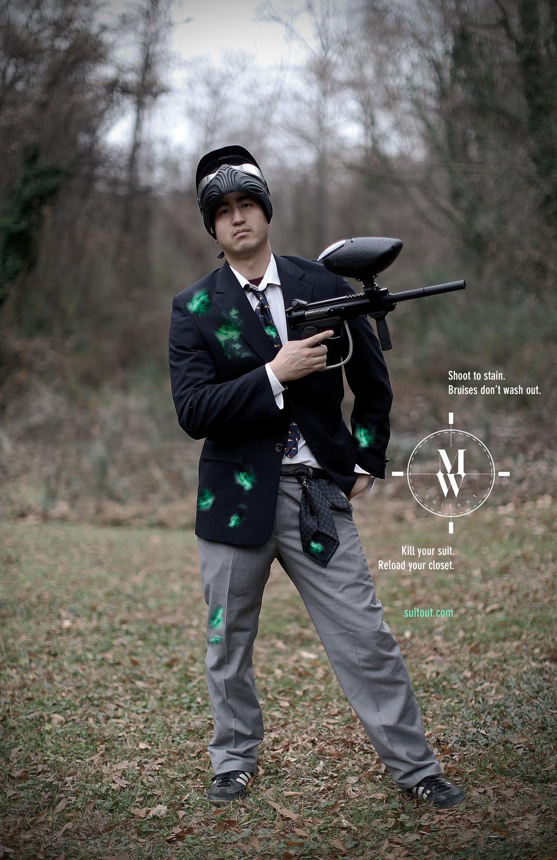 Ecks-Poster-3.jpg