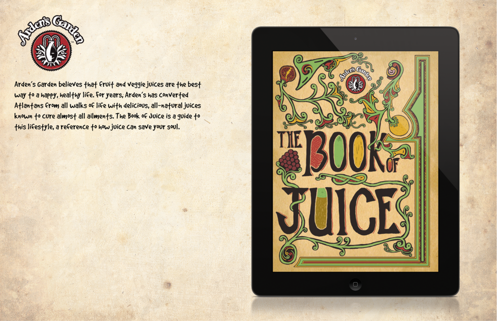AG-Book-of-Juice.png