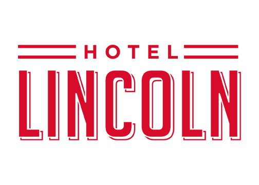 Edited review of the Hotel Lincoln for Tereasa Surratt.
