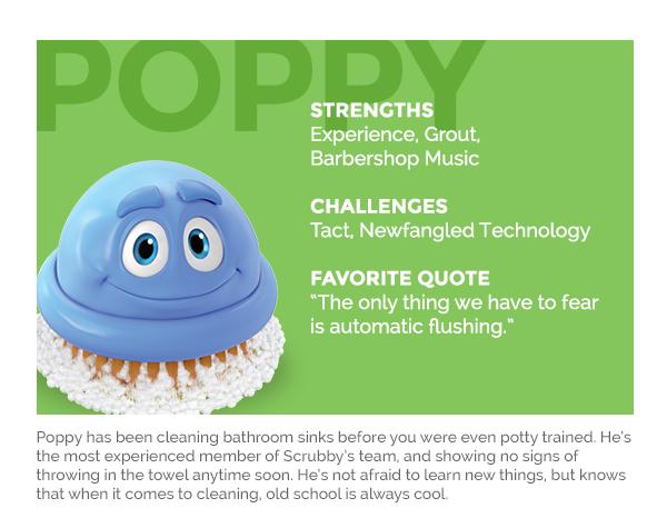 brandcontent_bubblebios_0002_03_poppy.jpg