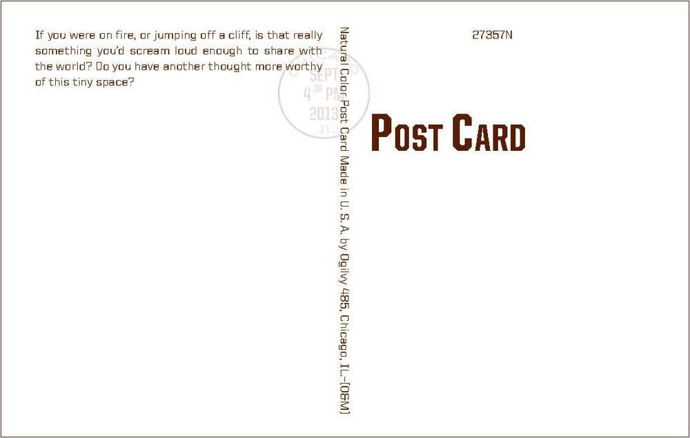 postcard_final_Page_2.jpg
