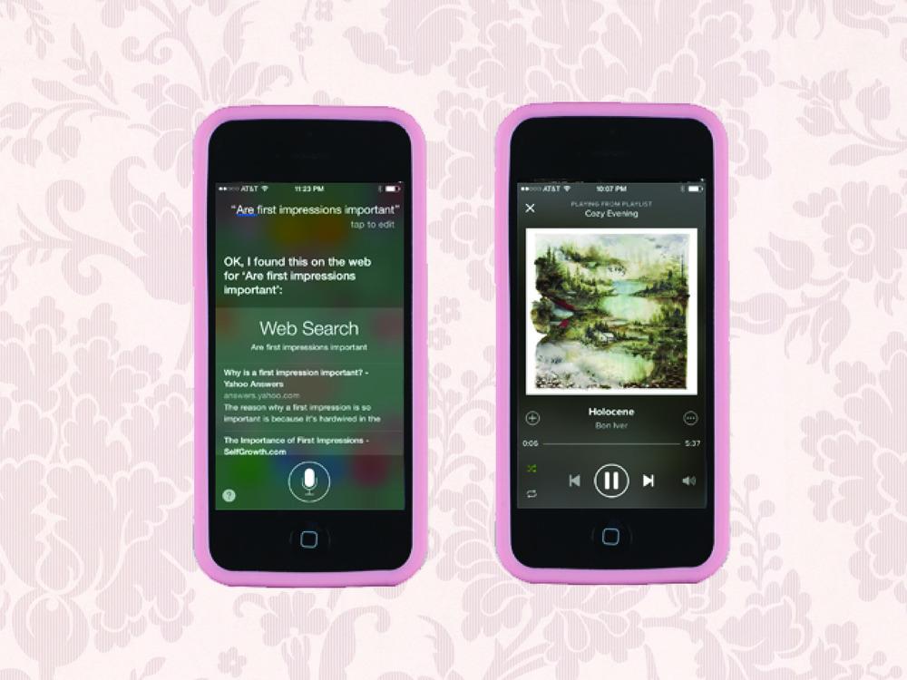 JPDouble_Siri_Music.jpg