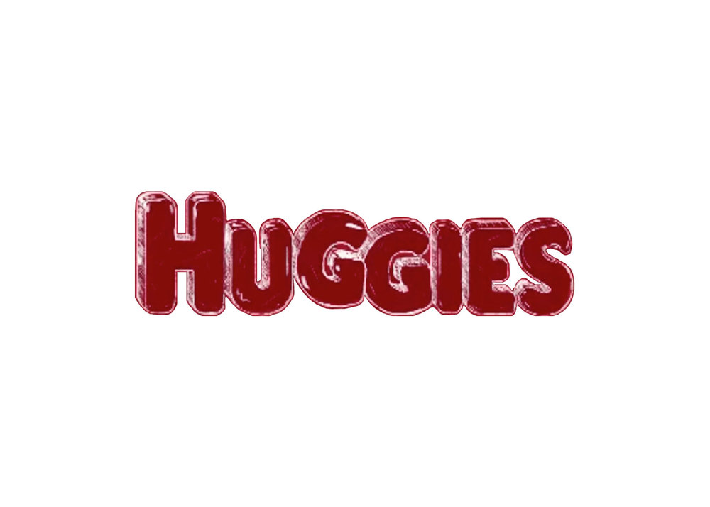 HuggiesThumb.jpg