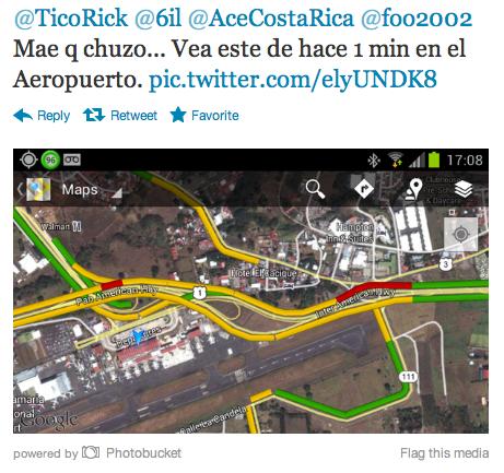 captura de pantalla 2012-08-07 a la(s) 18.16.26.png