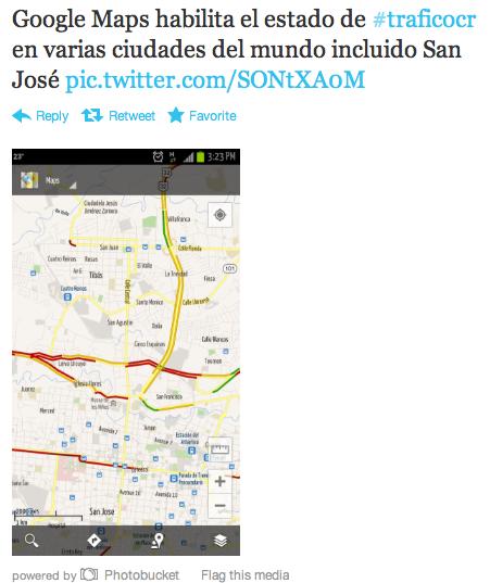 captura de pantalla 2012-08-07 a la(s) 18.17.18.png