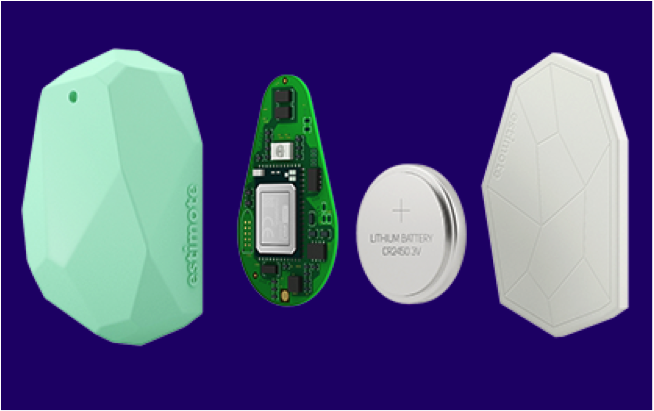 iBeacons2.png