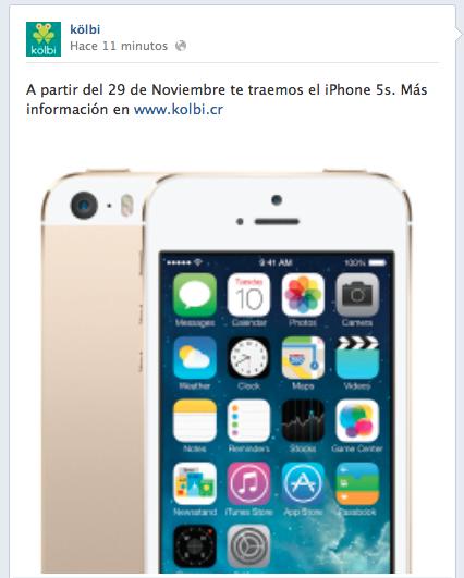 Captura de pantalla 2013-11-19 a la(s) 13.59.48.png