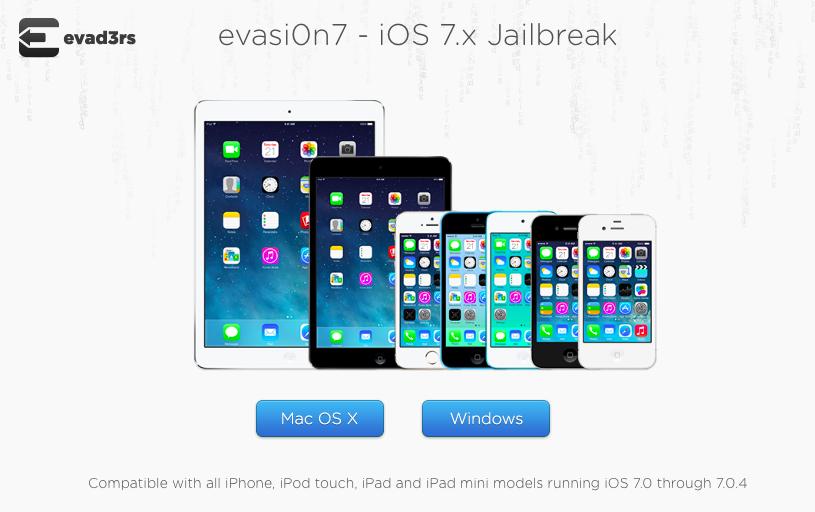 Captura de pantalla 2013-12-22 a la(s) 08.40.20.png