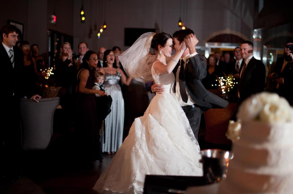 martin wedding.jpg