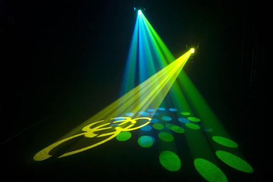 intel light 2.jpg
