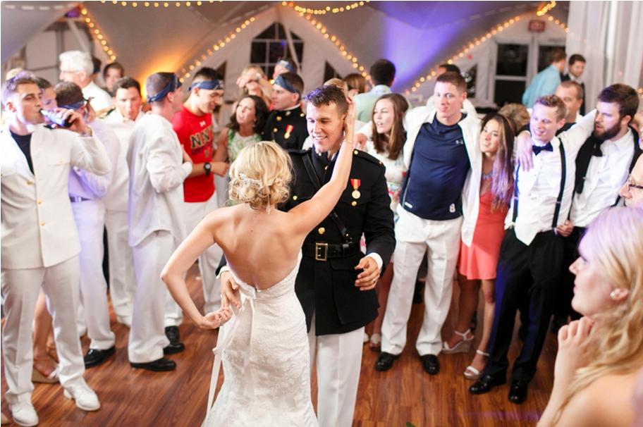 Mershon Wedding 4.png
