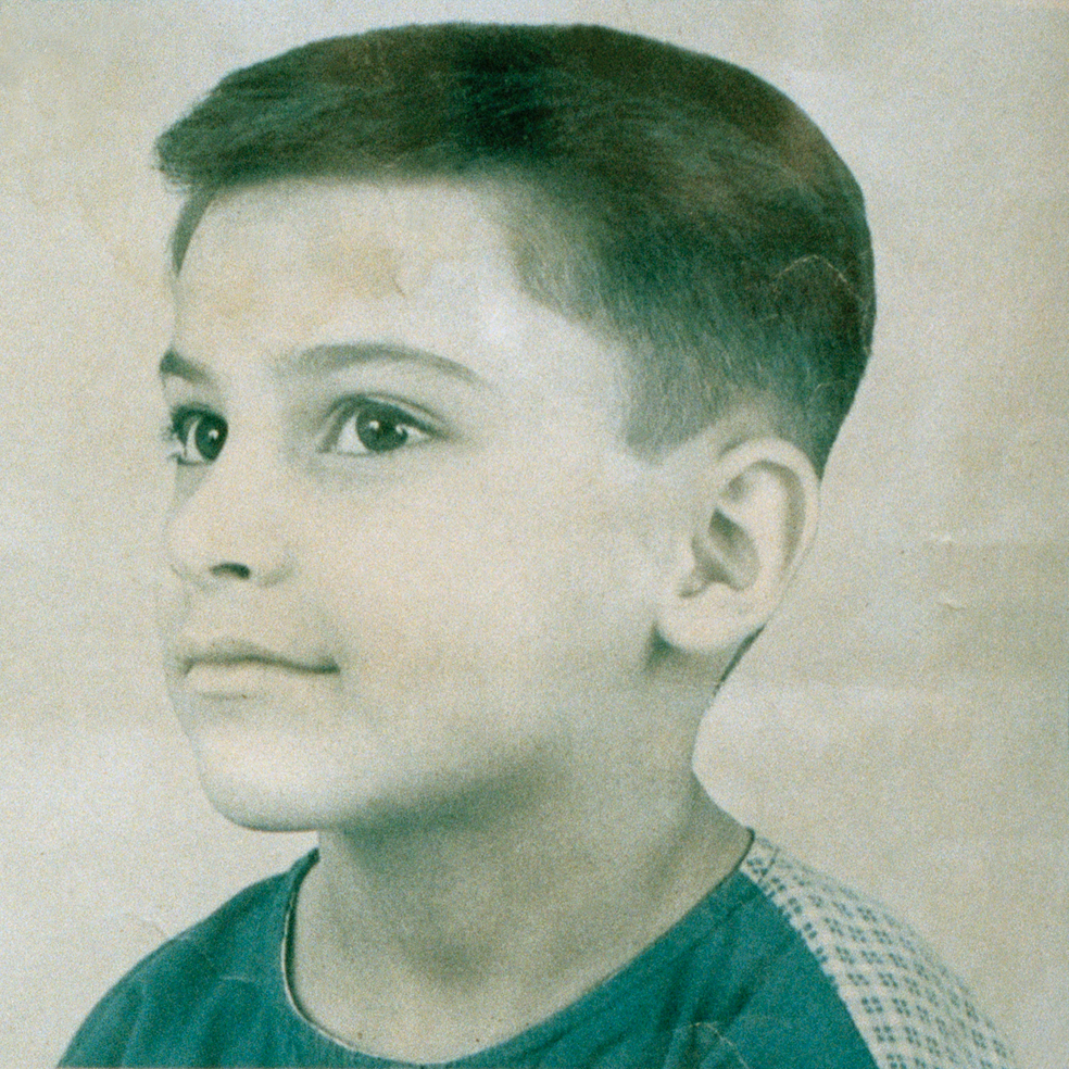 kid5.jpg