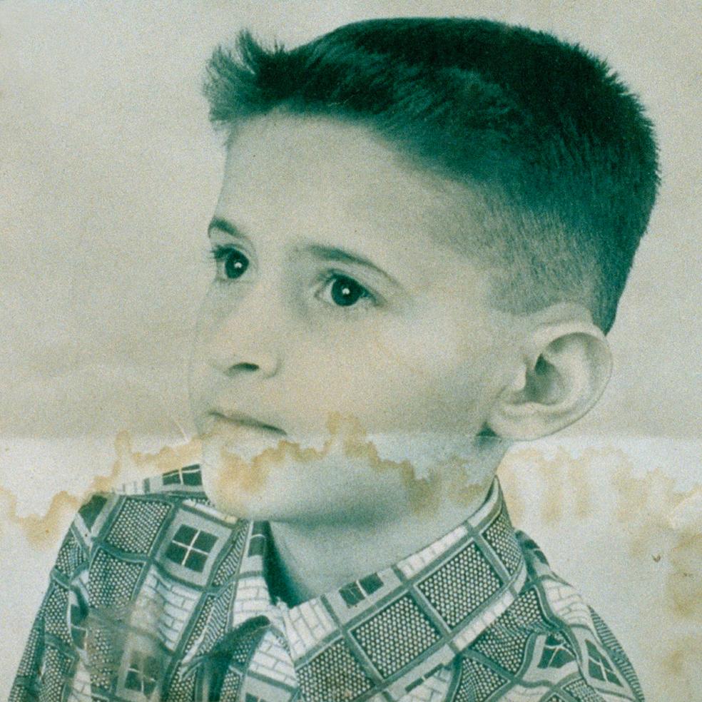 kid10.jpg
