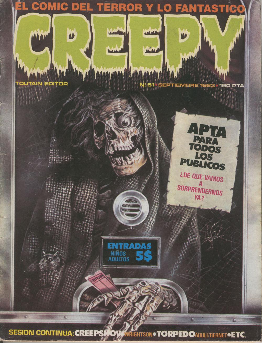 creepys51.jpg
