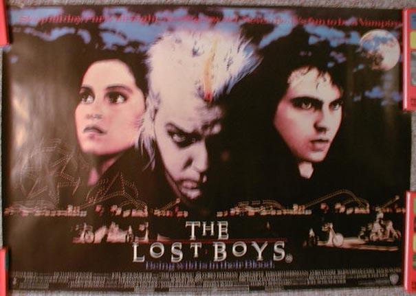 Lost-Boys-BQ.jpg