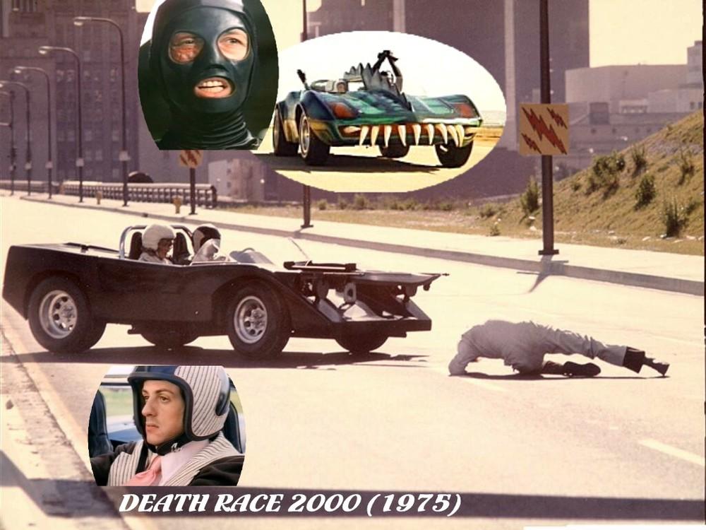 deathrace_wal.jpg