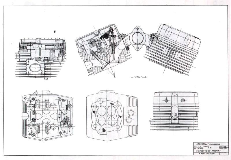 romanelli-4v-evo-heads.jpg